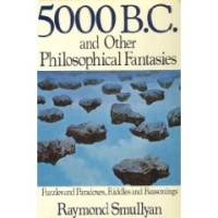 5000 B.C. and Other Philosophical Fantasies https://pic.blog.plover.com/covers/5000BC.jpg