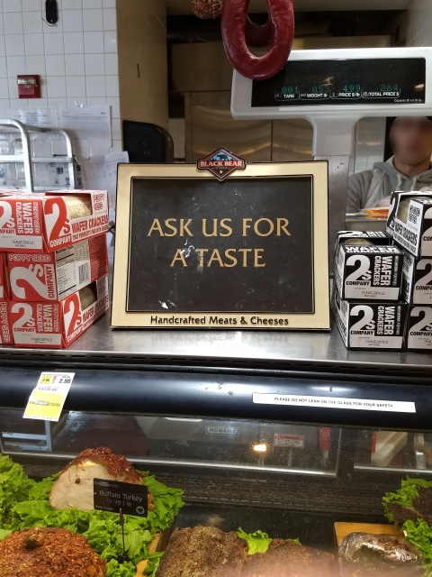 Content-Type: text/shitpost: 2018 archive
